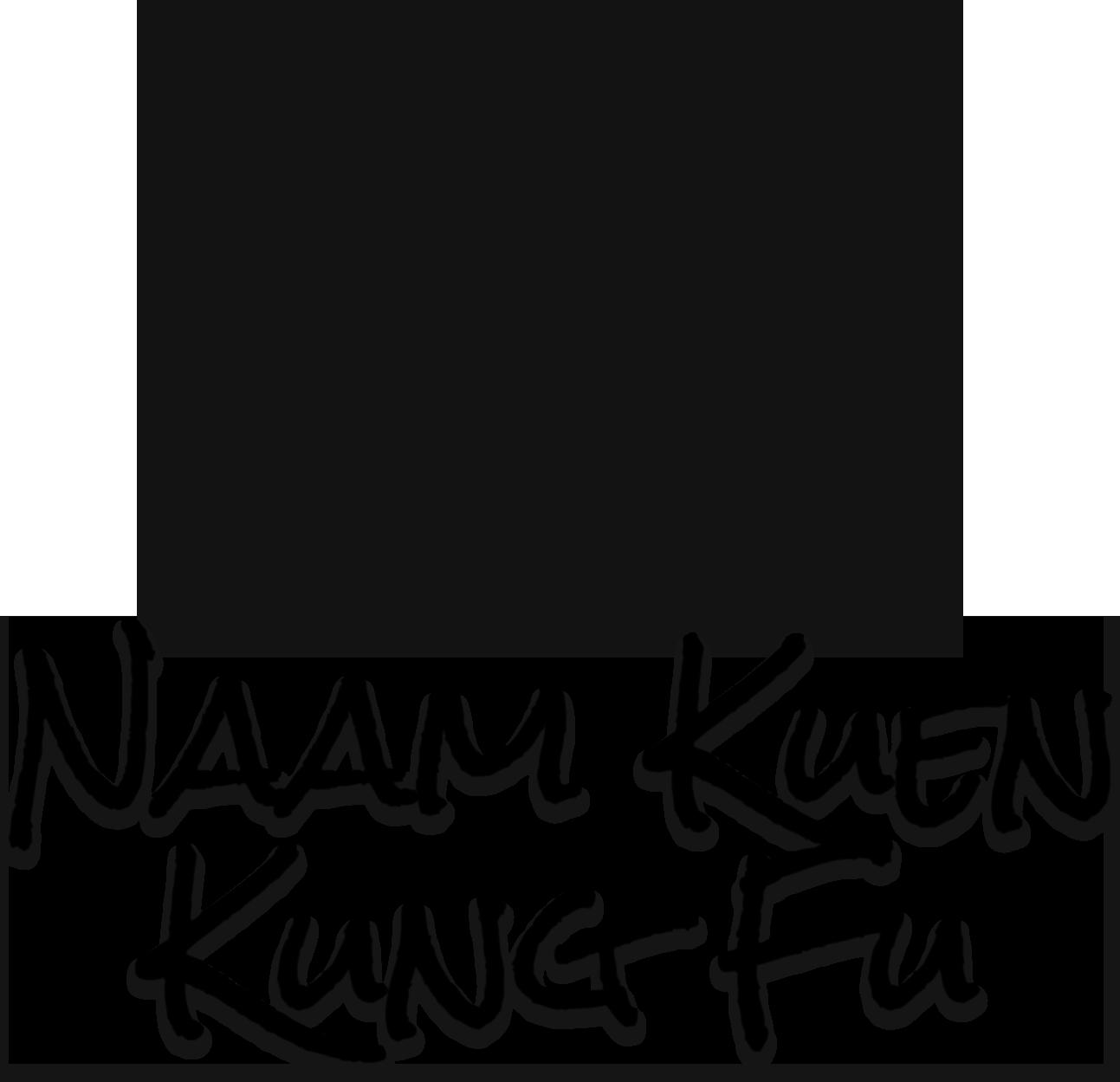 Naam Kuen Kung Fu